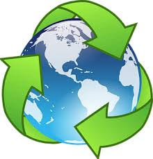 recycle-world-reduce