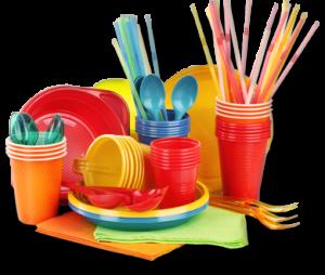 plastic-items